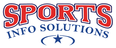 Sports Info Solutions
